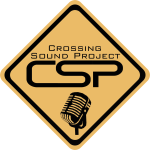 CROSSING SOUND PROJECT