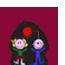 icona bambini