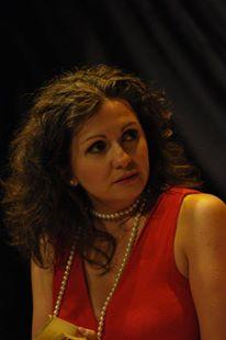 Stefania Siriani